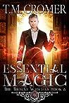 Essential Magic (Thorne Witches, #8)