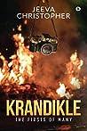 Krandikle by Jeeva Christopher
