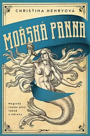 Mořská panna by Christina Henry