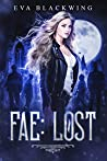 Fae: Lost (Lost Royal #1)