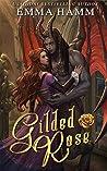 Gilded Rose (Celestials, #1)