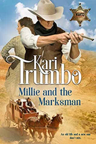 Millie and the Marksman
