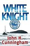 WHITE KNIGHT: A B...