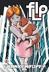 FLIP (Vol 2, #1)