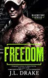Freedom (Blackstone #3)