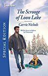 The Scrooge of Loon Lake (Small-Town Sweethearts #4)