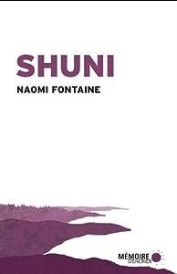 Shuni