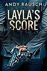 Layla's Score