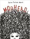 Mophead (Mophead #1)