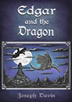 Edgar and the Dragon