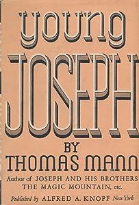 Young Joseph