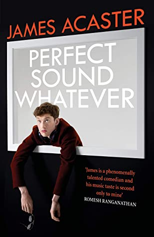 Perfect Sound Whatever