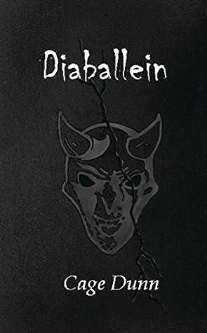 Diaballein
