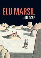 Elu Marsil