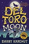 Del Toro Moon (Del Toro Moon, #1)