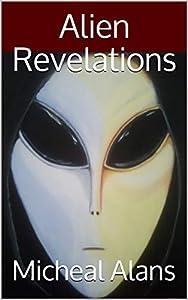 Alien Revelations