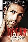 Dream Lover (Lover Boys, #1)