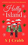 Holly Island
