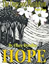 Hope (The Dogwood Plantation #2)