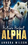 Picture Perfect Alpha