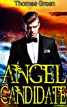 Angel Candidate (Lucas Johnson #3)