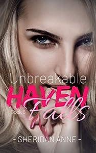 Unbreakable (Haven Falls #6)