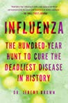 Influenza by Jeremy Brown