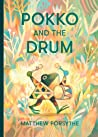 Pokko and the Drum audiobook download free