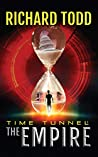 The Empire (Time Tunnel #2)