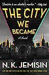 The City We Becam...