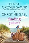 Finding Peace (Bluebird Bay, #3)