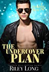 The Undercover Plan (Crushing #2)