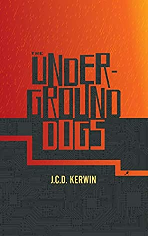 The Underground Dogs