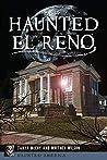 Haunted El Reno (Haunted America)