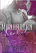 Manhattan Secret