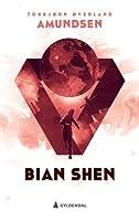 Bian Shen (Bian Shen, bok 1)