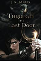 Through the Last Door