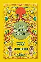 The Octopus Curse