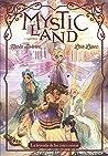 La leyenda de las cinco reinas (Mysticland)
