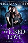 Wicked Love (Cursed Coven, #3)