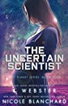 The Uncertain Scientist (Lost Planet #4)
