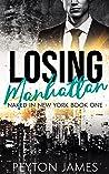Losing Manhattan