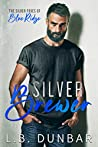 Silver Brewer (The Silver Foxes of Blue Ridge #1)
