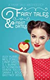 Fairy Tales & First Dates