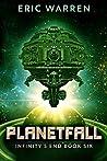 Planetfall (Infinity's End #6)