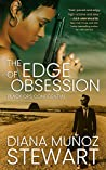 The Edge of Obsession (Black Ops Confidential #2.5)