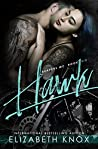 Hawk (Reapers MC, #6)
