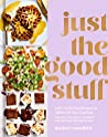 Just the Good Stuff by Rachel Mansfield