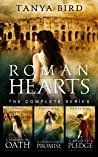 Roman Hearts, The Complete Series