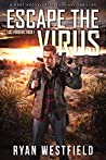 Escape the Virus (Last Pandemic #1)